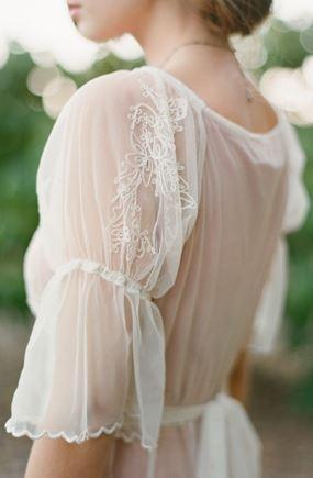 Wedding - Wedding Dresses Love..
