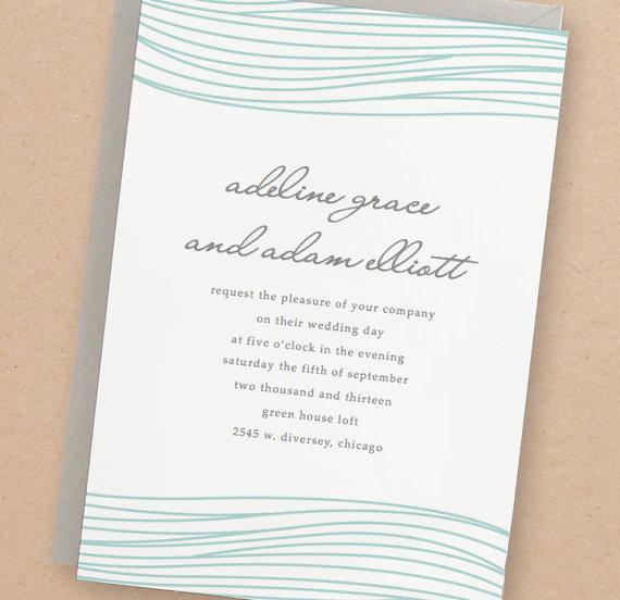 Invito printable wedding invitation template 2259200 weddbook printable wedding invitation template stopboris Choice Image