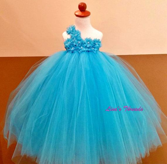Tutu Dresses for Juniors