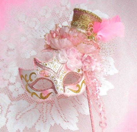 Mariage - Crafts