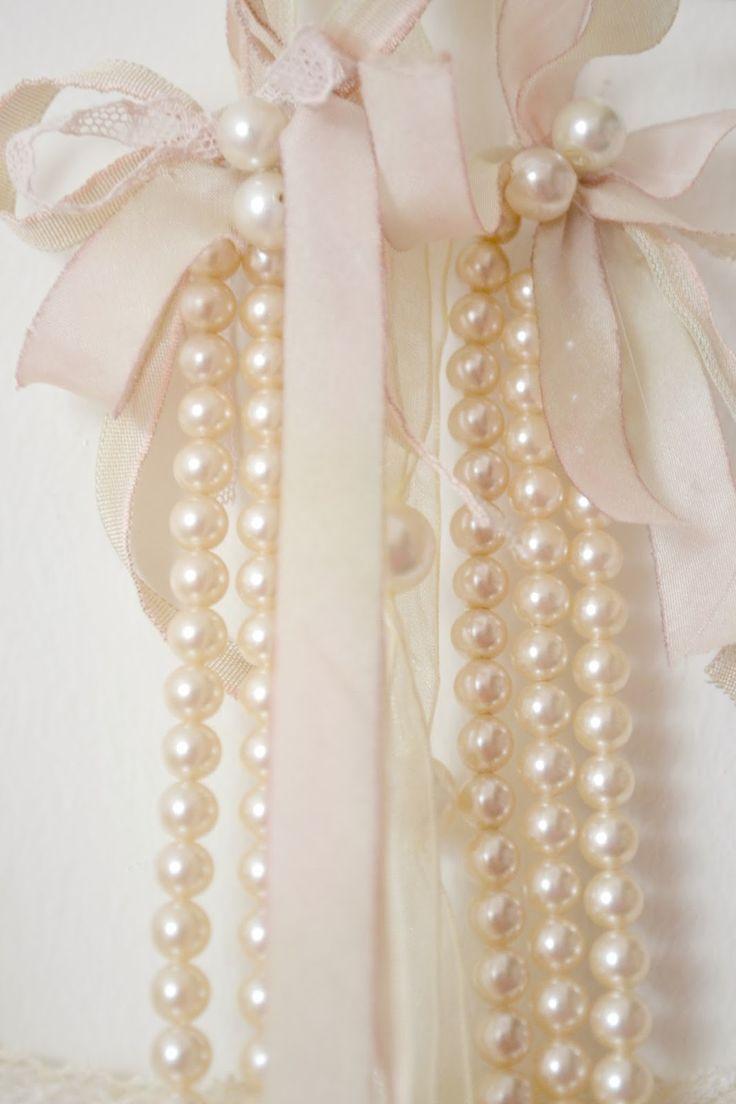Hochzeit - Art Deco Jewelry