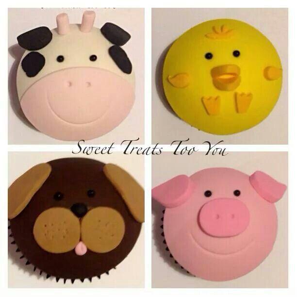 زفاف - Cupcake Decorating