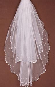 Свадьба - Vestidos de novia/boda baratos,vestidos de novia economicos venta online -Vestidosdenoviabaratos.eu