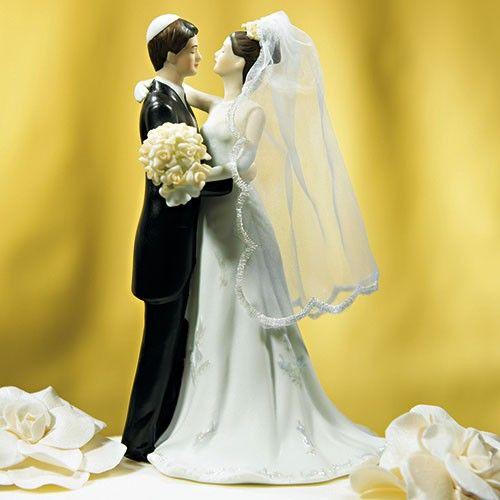زفاف - Weddings - Cakes