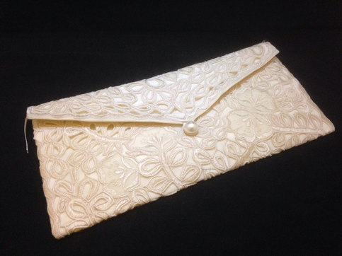 Wedding - Champagne Lace, iPhone 6 Plus Sleeve, iPhone 6 Sleeve, iPhone 6 Plus Case, Samsung Galaxy Note 4 Sleeve, Samsung Galaxy Note 4 Case, Unique from ADARNA GALLERY
