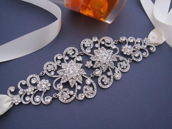 Свадьба - wedding belt wedding sash bridal belt bridal sash crystal wedding belt wedding veil gold wedding belt wedding belts and sashes wedding belt