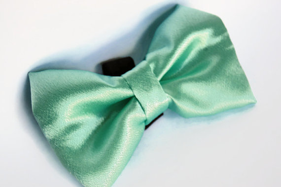 Свадьба - Dog Bow Ties, Bow ties for dogs, Dog Bowties, Bows for Dogs, Wedding, Dog collar flower, Wedding Dog Flower, Wedding Dog Collar, Dog bows