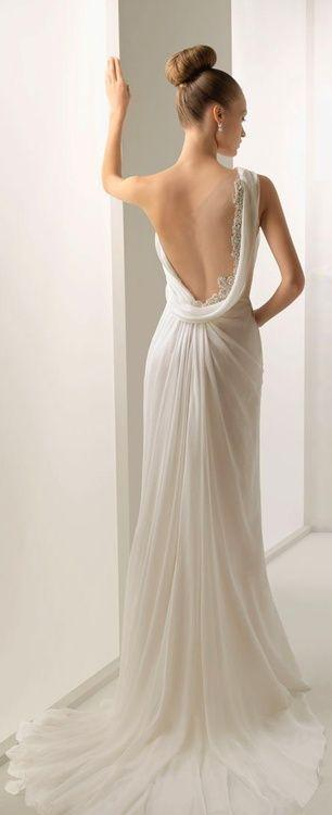 Свадьба - Formal Gowns For Special Occasions
