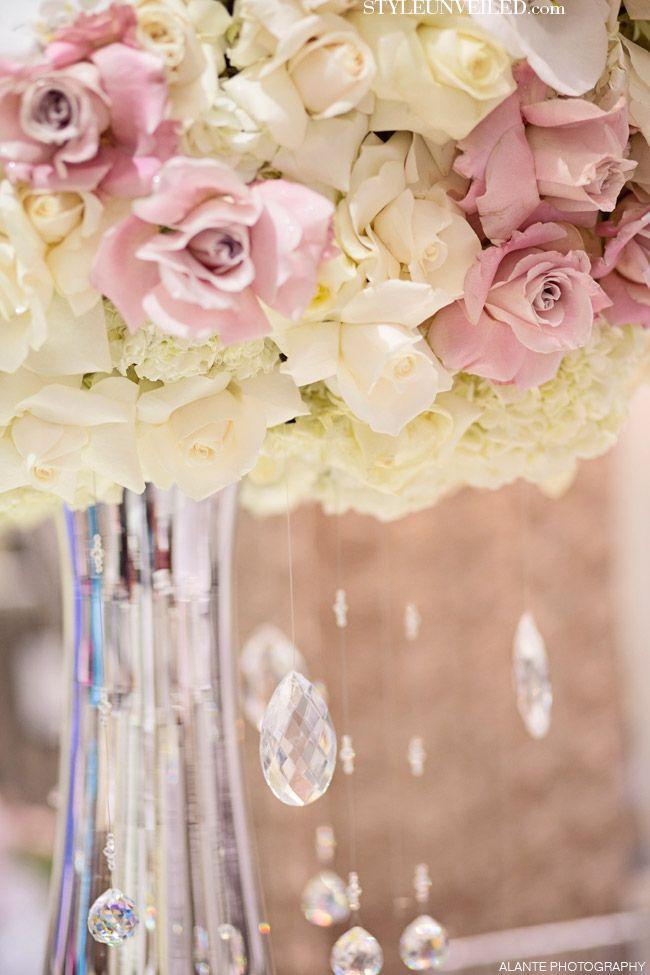 Свадьба - GLAMOUROUS