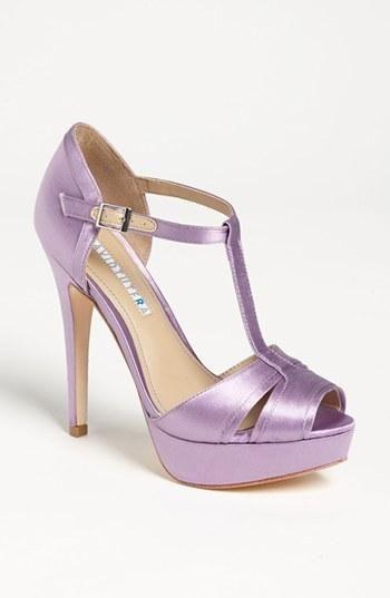 Hochzeit - ♥~•~♥ Bridal ►Shoes