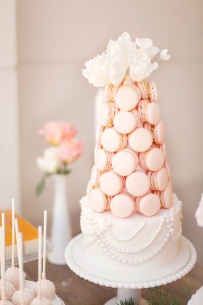 Свадьба - Romantic Spring Sydney Wedding