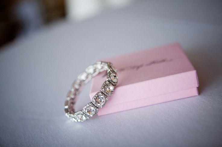 Hochzeit - Chicago Wedding By Lorenzo De Gregorio Photography
