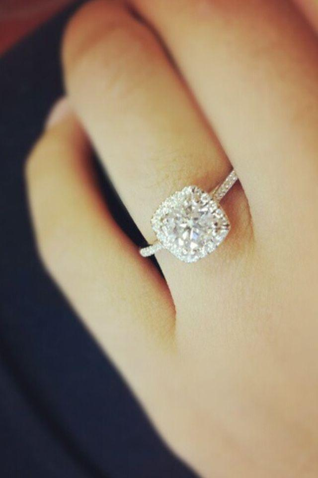 Hochzeit - With This Ring...