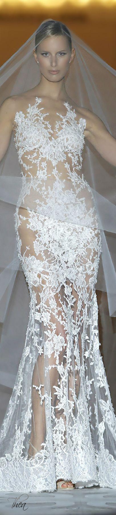 Свадьба - Fairytale Wedding Dresses