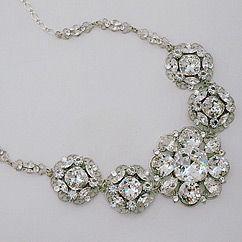 Mariage - I Love Jewelry
