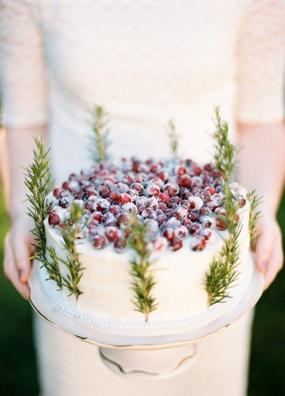Mariage - Weddings-Cakes