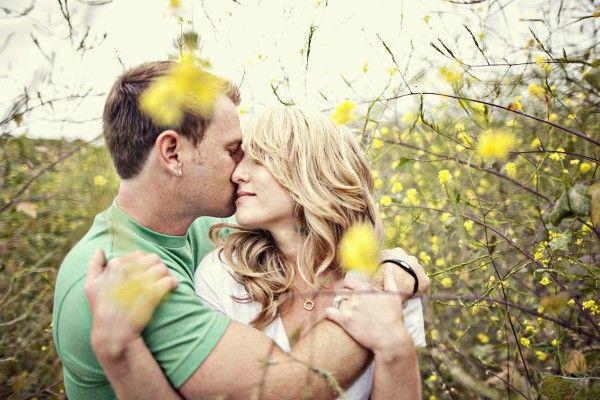Düğün - Engagement Photo Inspiration