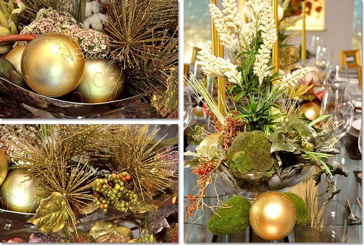 Food Christmas Decorations Part - 40: CHRISTMAS DECORATIONS AND FOOD