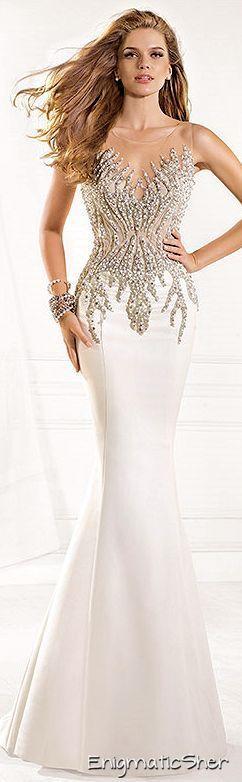 Wedding - Gowns...Whispering Whites
