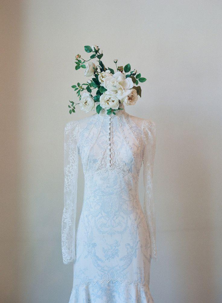 Wedding - Amelia