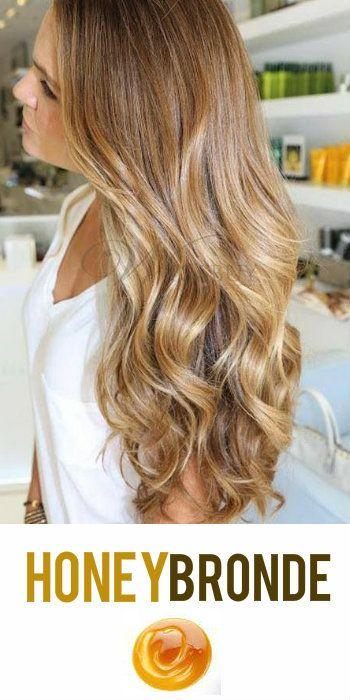 Mariage - Brides With Sass Hair Styles