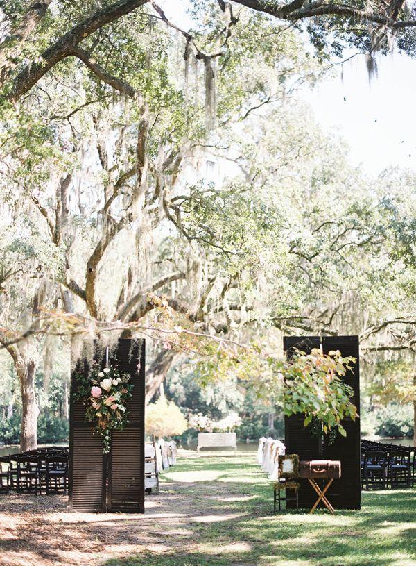Hochzeit - Wedding Ceremonies