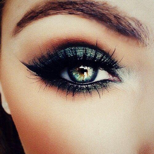 زفاف - Eyeshadows