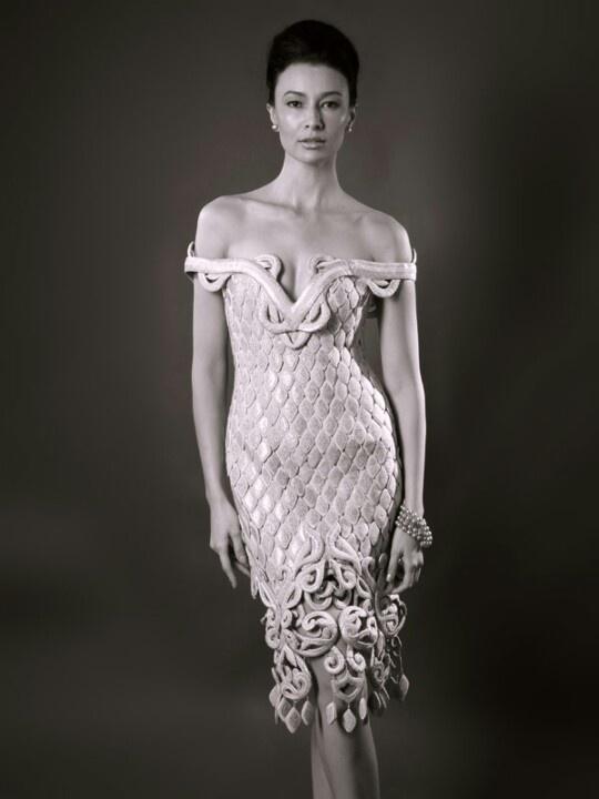 Mariage - Short Wedding Dresses