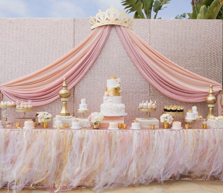 Wedding - 15 De Donna