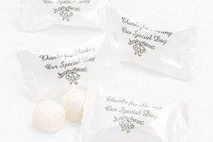 Mariage - Weddings - Favours/bomboniere