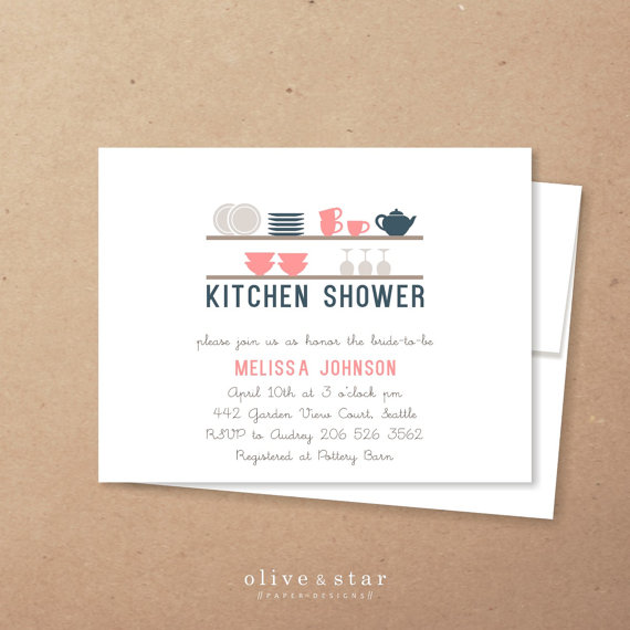 زفاف - kitchen + cooking + dishes