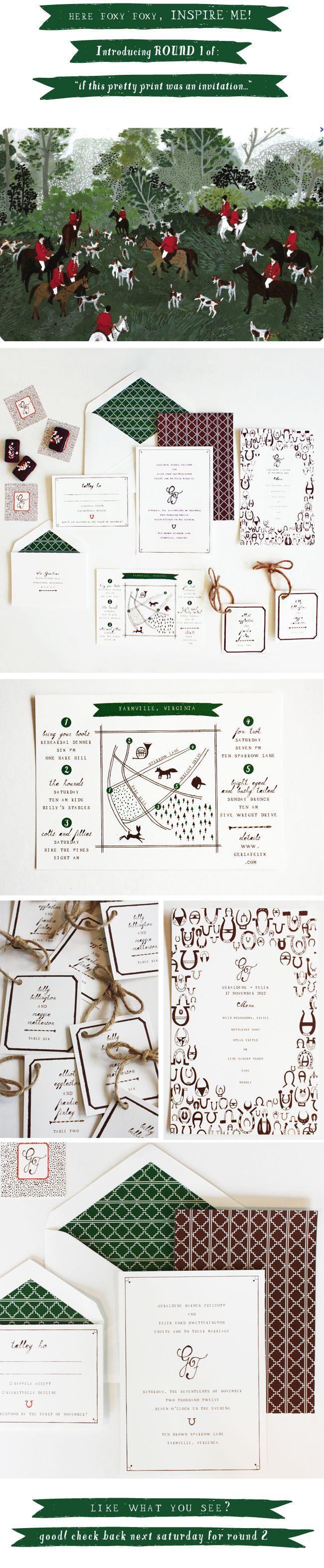 زفاف - Paper