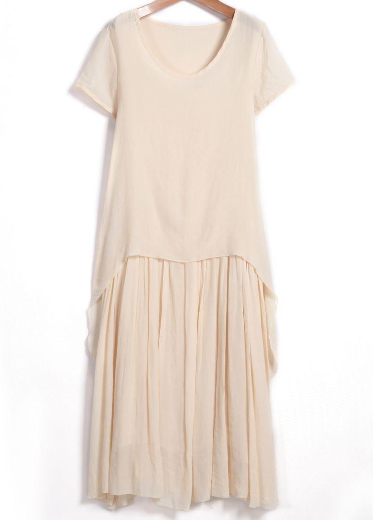 Свадьба - Women's Dress