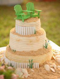 Hochzeit - DIY Wedding Ideas, Invitations, Centerpieces And Favors