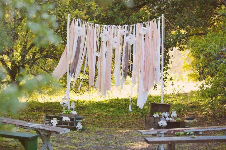 Hochzeit - Wedding / Reception Ideas!