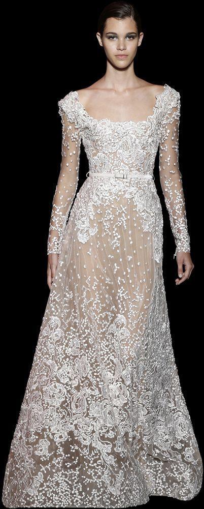 Boda - Wedding Dresses - Vestidos De Noiva