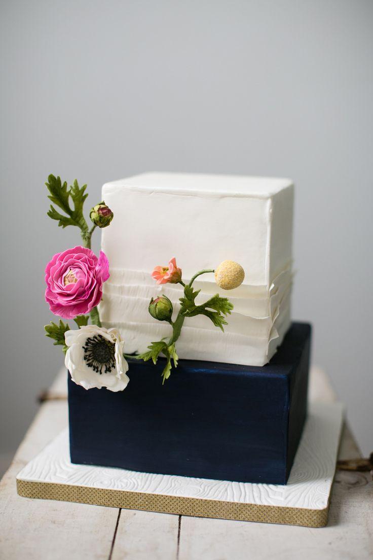Wedding - Creative Wedding Ideas