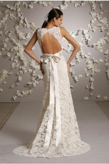 Jim Hjelm Wedding Dress Style Jh8011