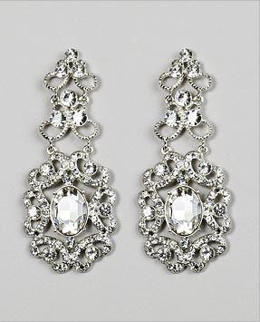 Свадьба - Wedding Jewels