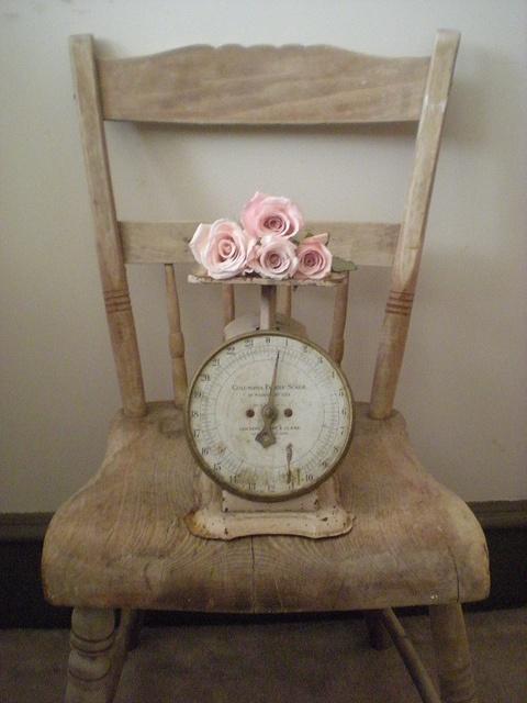 Düğün - Vintage Pink Affair