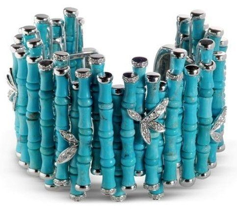 Wedding - Jewelry To Die For