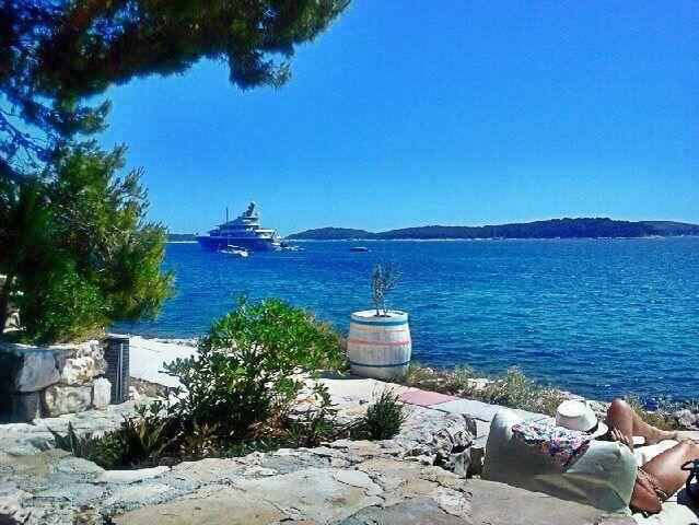 Wedding - Croatia