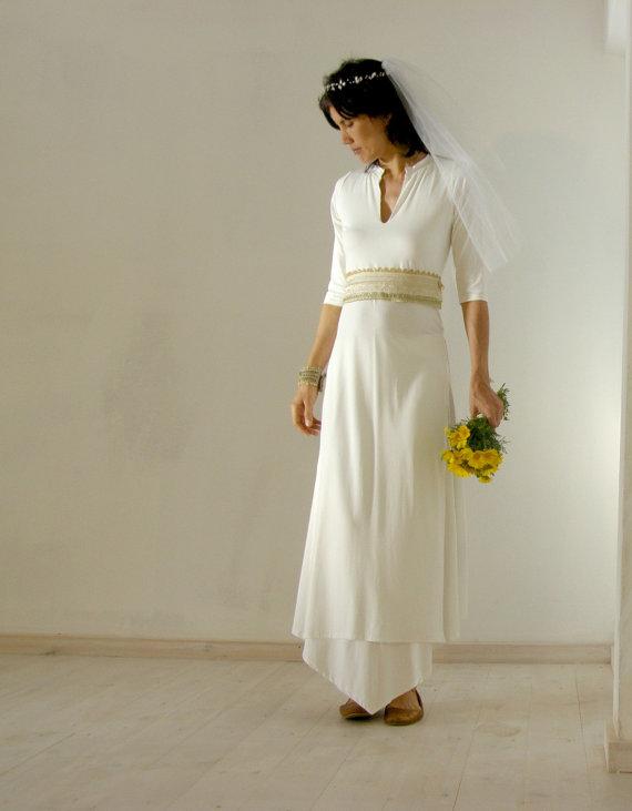 white wedding dress geometric white wedding gown dress maxi white