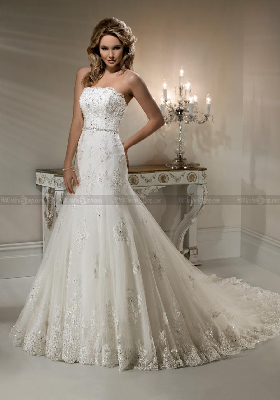 wedding 2015 mother s day lace mermaid wedding dresses