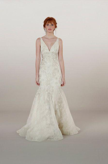 Mariage - Wedding Gowns