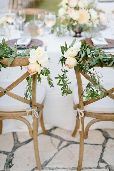 Thème De Mariage - Garden Party {Wedding} #2266155 - Weddbook