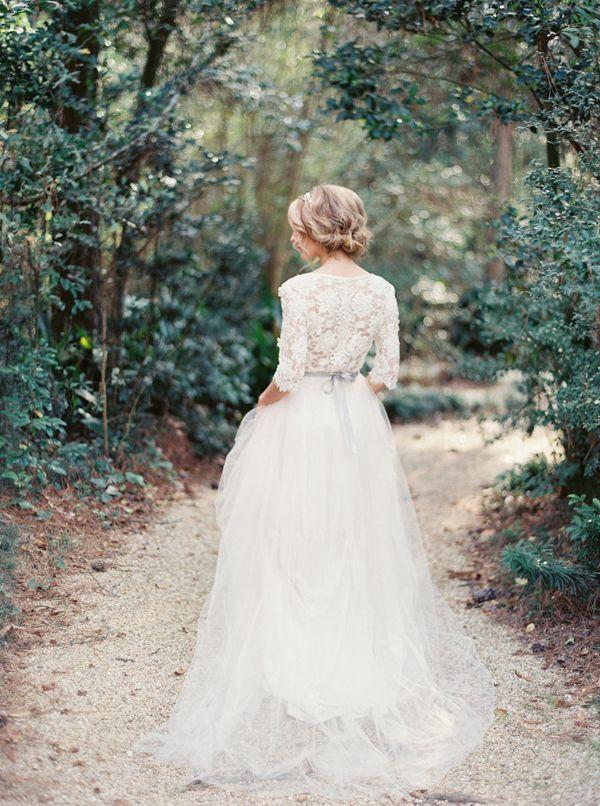 Wedding - Bloggers Say I Do