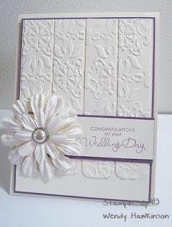 Свадьба - Wedding Stationery