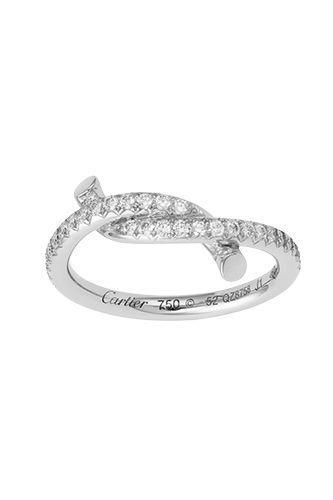 33 Quirky Engagement Rings For Alt Brides #2266246  Weddbook. Sl1 Diamond. Nose Gold Jewellery. Leaf Bracelet. Wide Diamond Bands. Sea Water Pearls. 2 Carat Sapphire. Brooch. Labradorite Stud Earrings