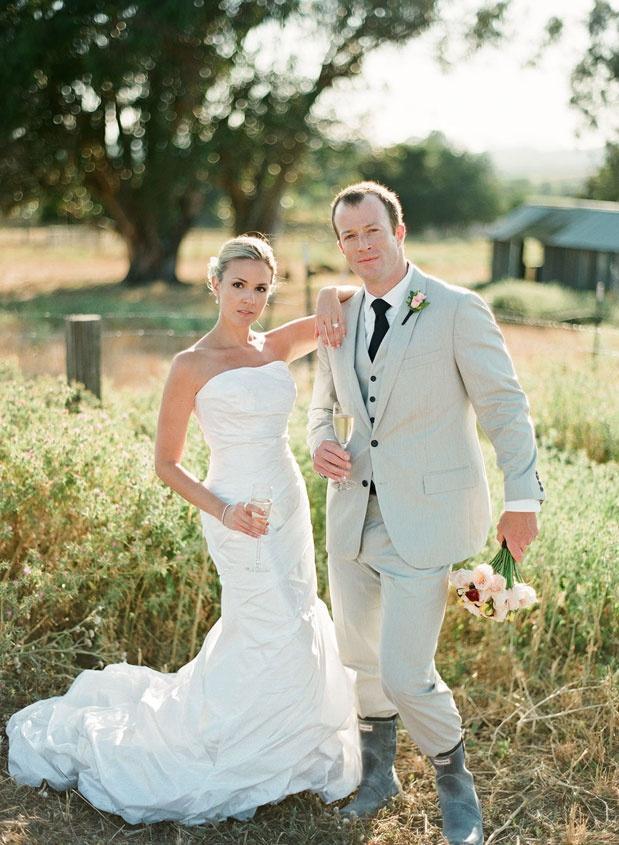 Свадьба - Wedding Photography